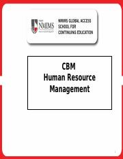 Human_Resource_Management_-Course_Presentation_Ul0o8tMcnl.pptx