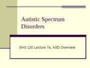 7a%20autism%20overview