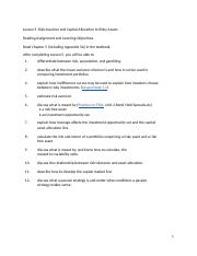 Lesson 5 notes.docx