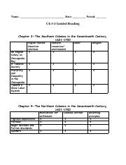 HIST 139 Ch 3-4 Guided Reading.pdf