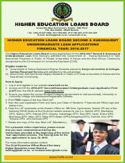 Second-Subsequent-UG-Loan-Application-2016-17.pdf