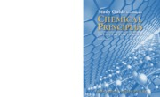 207523303-Study-Guide-for-Chemical-Principles-6th-Revised-Edition