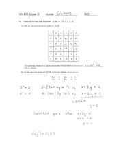 math4400-exam2-sols