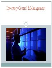 inventorycontrolmanagement-130203045803-phpapp01.pdf