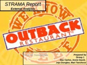 Outback-External.ppt