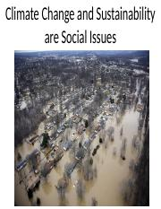 Climate Change is a Social Issue 112916.pptx