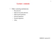 NNSE618-L13-scattering_mechanisms