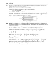736_PartUniversity Physics Solution