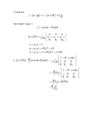Math402-iv.Derivation of Lz