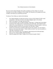 most useful bachelor degrees research paper draft sample