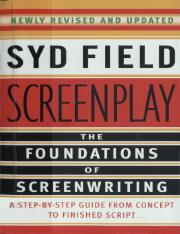 Screenplay-the-foundations-of-screenwting-Syd-Field-Delta-2005