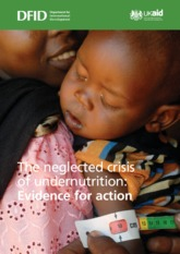 8_DFID, 2010. The Neglected crisis of undernutrition_EN.pdf