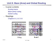 lec8_maze_&_global_routing