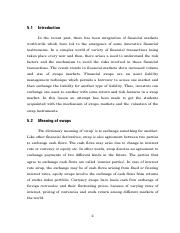 Derivatives and hedging.102.pdf