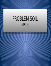 PROBLEMATIC SOIL PART 1.pptx