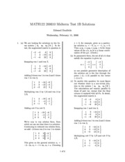 MATH122-200610-MT01b-Solutions