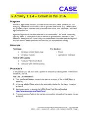 Activity1_1_4Grown_USA.pdf