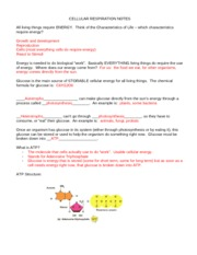 Cellular_Respiration_Notes_-_filled_in