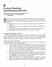 Chap 2 Evaluating and Using Sources(1).pdf