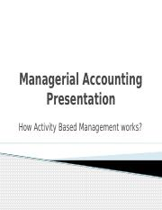 Managerial Accounting Presentation.pptx