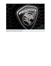 DSC1007 Proton Team Assignment Report.docx