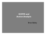 09 goms-and-action-analysis