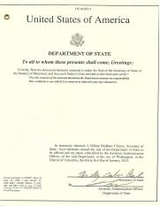 Degree Certificate.pdf