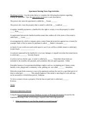 apartment_renting_notes_page-activities.docx