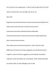 notes_1088.docx