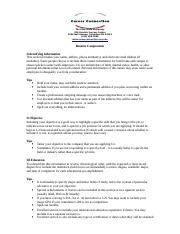 resume-components.doc