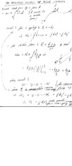 Physics NYB - Course Notes - Electric Potential-1