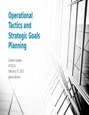 operational tactics and strategic goals planning.pptx