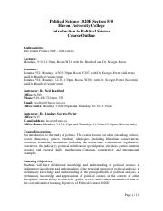 Political Science Syllabus.pdf