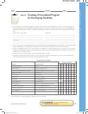 Lab 5.2_ Developing a Flexibility Program.pdf