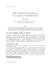 the-three-sociological-paradigmsperspectives-2.pdf