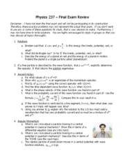 237_final_study_guide