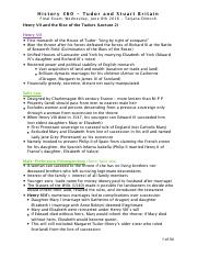 Final study guide History 360.pdf