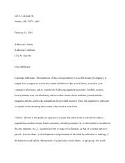 Definition Essay #3, Comp I, Jennifer Everett, 02-12-2015(1).docx