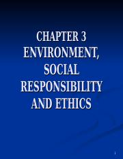 Chapter_3_Environment_Social Responsibility_Ethics Spr16.ppt