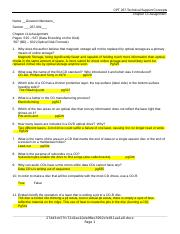 CPT267 Chapt11A-11Bassign 2014SU(1) (1).docx