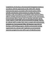 Energy and  Environmental Management Plan_0016.docx