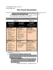 11-frenchrevolution-0.pdf