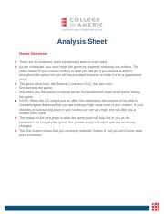 Home+Free-Analysis+Sheet+2016.docx
