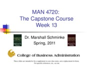 4720 week 13 ethics student