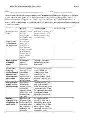 Social+Contract+Worksheet (1).docx