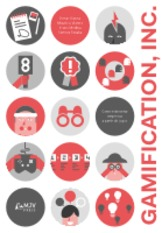 Gamification Inc