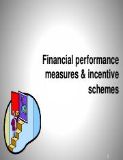 Lecture 07 Financial Perf Measures  Incentive Schemes.pdf