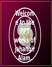 Edited content of Jahangir sir Mhdpur.pptx