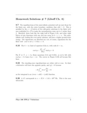 hw_solutions_7
