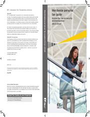 2013-2014 Worldwide personal tax guide